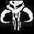 CloneMedic54