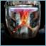 Mandal_ShadowWarrior