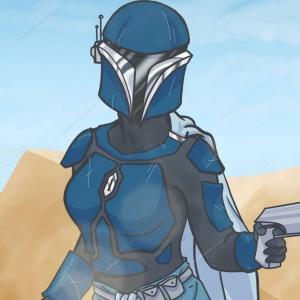 MandoGirl0415
