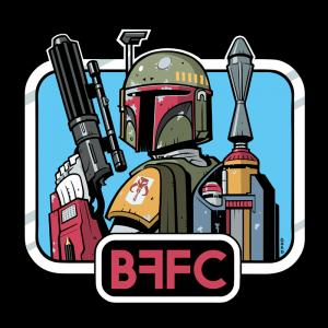 BFFC Admin