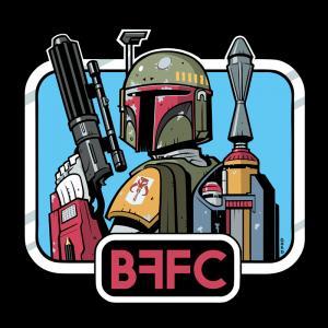 BFFC Admin