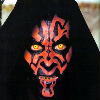 Darth Maul Clone