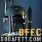 BFFC-Mel