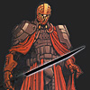 Mandolore Ruler Of All