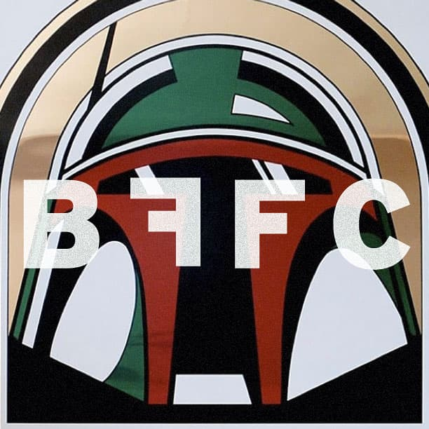 www.bobafettfanclub.com
