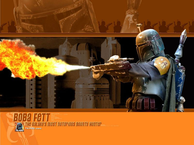 http://www.bobafettfanclub.com/multimedia/desktop/wallpaper/tk409-flame.jpg