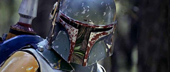 Wrath of the Mandalorian
