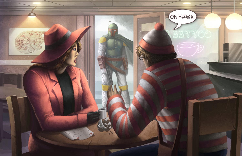 [Image: boba-fett-found-carmen-sandiego-and-waldo.jpg]