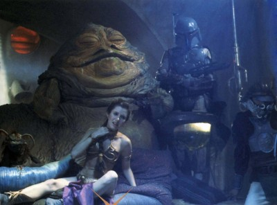 normal_boba-fett-in-background-jabbas-palace-2.jpg