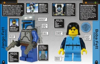 image lego star wars character encyclopedia jango fett