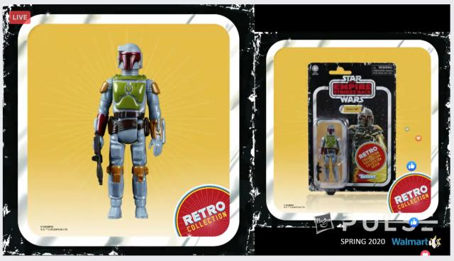 normal retro collection boba fett 15824012060