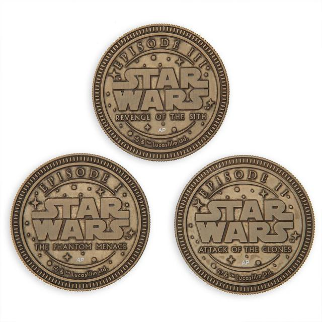 saga coin buy