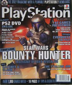 image official playstation magazine 57 june 2002 image 1554