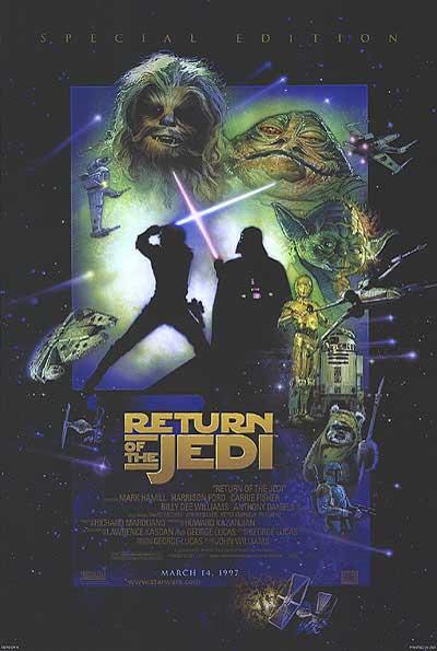 Subscene subtitles for star wars: episode vi return of the jedi.