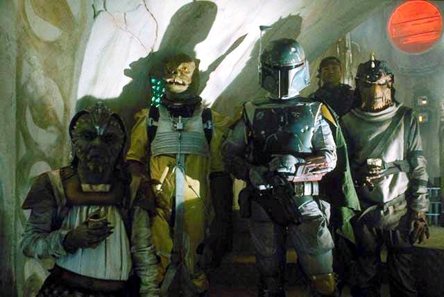 Chewie And Bossk Will Be Next Star Wars Battlefront