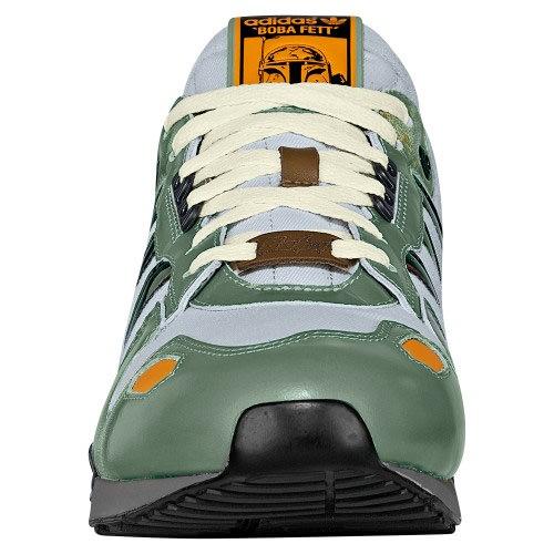 size 40 1e941 4862b Adidas Originals ZX 800