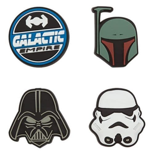 Star Wars MagicBandits Set - Galactic Empire (2015)