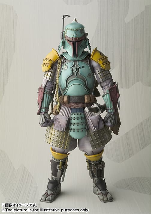 IMAGE(http://www.bobafettfanclub.com/multimedia/galleries/albums/userpics/10001/tamashii-boba-fett-movie-realization-03.jpg)