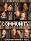 """Community"" Season 5"