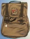 Boba Fett Backpack by Pyramid (1996)