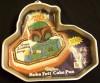 Boba Fett Cake Pan (1980)