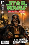 Boba Fett is Dead #3 (2012)