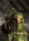 Boba Fett is Dead #4 (2012)