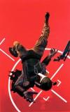 Star Wars: Blood Ties: Boba Fett is Dead 1 Cover Art