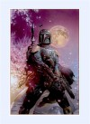 boba-fett-landing-in-japan-by-tsuneo-sanda.jpg