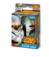 Boba Fett Playing Cards (Walgreens Exclusive) (2015)