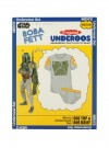 Boba Fett Underoos for Men (2015)