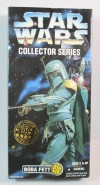 "Collector Series 12"" Doll, Box (1996)"