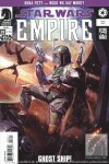 Star Wars Empire #28