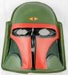 Vintage Boba Fett Mask, (1979)
