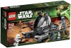 LEGO Corporate Alliance Tank Droid (75015) (2013)