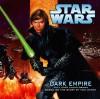 Dark Empire Audiobook (2005)