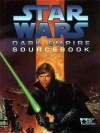 Dark Empire Sourcebook (1993)