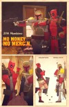 deadpool_n__boba_fett___mo_money_mo_merc_n_by_m7781-d9n7hwz.jpg