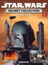 deagostini-helmet-collection-boba-fett.jpg