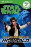 DK Readers: The Adventures of Han Solo (2011)