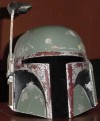 Don Post Deluxe Helmet (1996)
