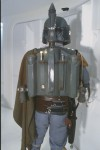 empire-fett-back.jpg