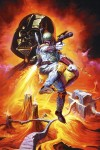enemy-of-the-empire-1-cover-artwork.jpg