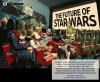 "Entertainment Weekly, ""The Future of Star Wars"" Opening Spread (November 16, 2012)"
