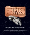 The Empire Strikes Back Radio Drama (1983)