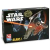 ESB Slave 1 Model Kit, Re-release by AMT/ERTL (2005)
