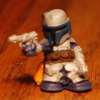 http://www.bobafettfanclub.com/multimedia/galleries/albums/userpics/10001/thumb_fighter-pods-1-29-jango-fett.png