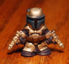 http://www.bobafettfanclub.com/multimedia/galleries/albums/userpics/10001/thumb_fighter-pods-1-3-jango-fett.png
