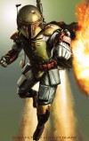 flying-boba-fett-by-robert-shane.jpg
