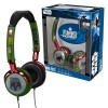 Funko Boba Fett Fold-Up Headphones (2011)
